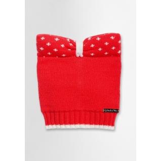 GQ476/1 шапка для девочек