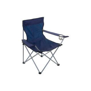 Кресло для пикника Бел Мебельторг WR1406-МТ003 Кресло складное Жук
