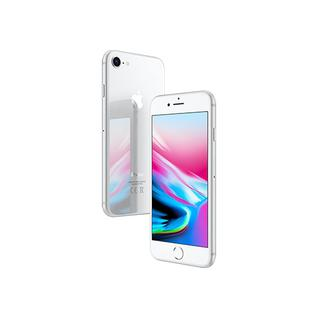 APPLE APPLE iPhone 8 64 ГБ (серебристый)