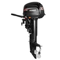 Лодочный мотор HIDEA (Хайди) HD 30 FHS