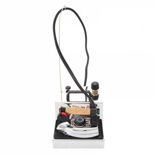 MIE Парогенератор с утюгом STIRO PRO 200 INOX от компании MIE