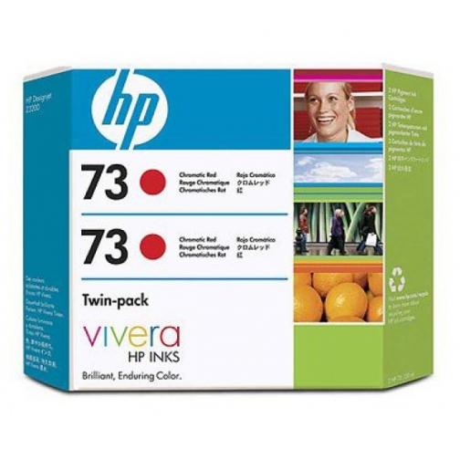 Картридж HP CD952A оригинальный 842-01 Hewlett-Packard 852493 1