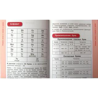 С.А. Матвеев. Французский язык для школьников. Учебное пособие, 978-5-17-080774-1