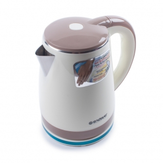 Электрический чайник ENDEVER KR-239S