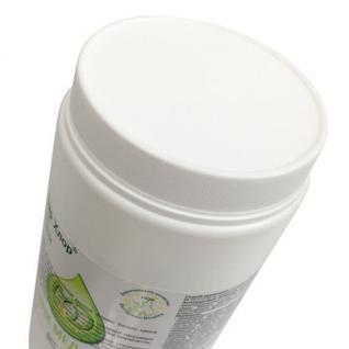 Хлорные таблетки Люир Хлор 1,0 кг, 300 шт в упак.