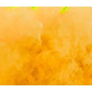 Maxsem Дым желтый / Smoking Fountain (30 сек)