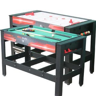 DFC Игровой стол-трансформер 2 в 1 DFC DRIVE