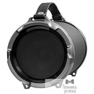 Ginzzu Ginzzu GM-886B, BT-Колонка 18w/3Ah/EQ/USB/SD/AUX/FM/subwoofer