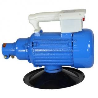 Вибратор глубинный Top Machine ZN-70-1100