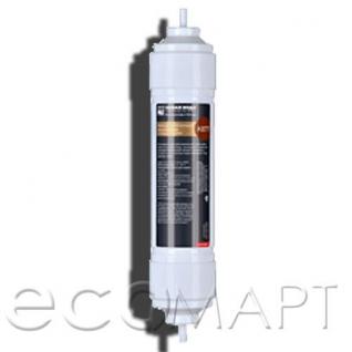 Новая вода K877 картридж обезжелезивающий для фильтров Expert Новая вода