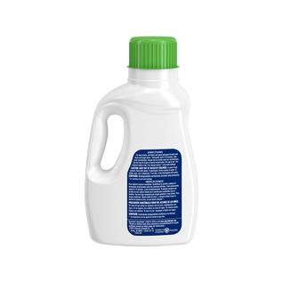 Cредство жидкое для стирки ARM&HAMMER гипоаллергенное без красителей и ароматизаторов 1,47л