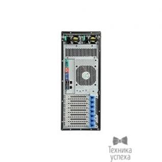 Intel Серверная платформа Intel P4308RPLSHDR
