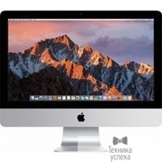 """Apple Apple iMac (Z0TQ00490) 27"""" Retina 5K (5120x2880) i7 4.2GHz (TB 4.5GHz)/8GB/1TB SSD/RadeonPro575 4GB (Mid 2017)"""