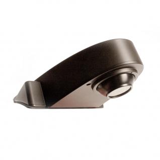Камера заднего вида для коммерческого транспорта ParkMaster PM-CM11Y (SONY CCD)