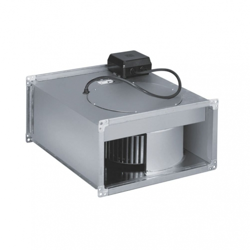 Вентилятор Soler & Palau ILB/6-225 6770464