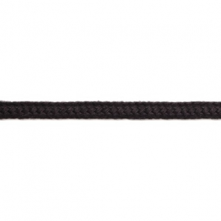FSE Robline Трос синтетический FSE Robline NEPTUN 500 чёрный 6 мм 3481
