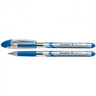 Ручка шариковая SCHNEIDER SLIDER синий 0.5мм Германия