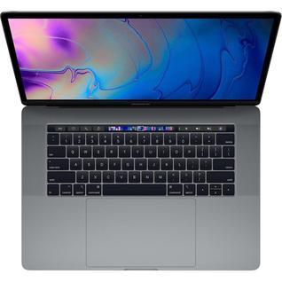 "Ноутбук Apple MacBook Pro 15"" 2019 (Core i9 2.4Ghz/32Gb/1Tb/Radeon Pro Vega 20/Space Gray) MV952"