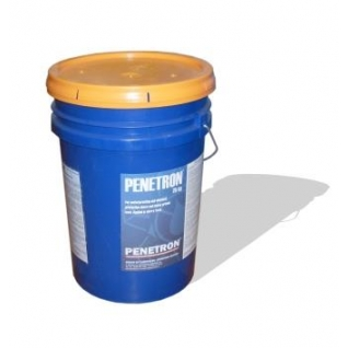 Гидроизоляция проникающая ПЕНЕТРОН(25кг)