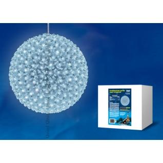 Uniel ULD-H2727-300/DTA WHITE IP20 SAKURA BALL