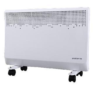 Конвектор электрический Polaris PCH 1551