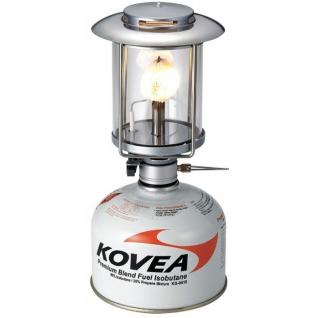 Лампа газовая Kovea Helios средняя (KL-2905)