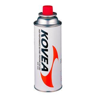 Газовый баллон Kovea 220 гр.