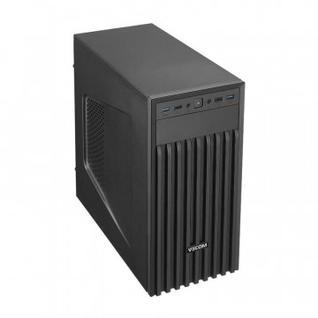 Системный блок ProMEGA Jet B146 G5400/8Gb/500Gb/iHD/W10Pro