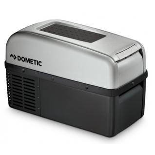 DOMETIC Автохолодильник DOMETIC CoolFreeze CF-16