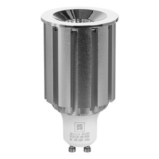 Светодиодные лампы LED Lightstar 941292