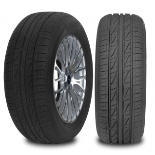 Шина ALTENZO Sports Equator 195/60 R15 88V