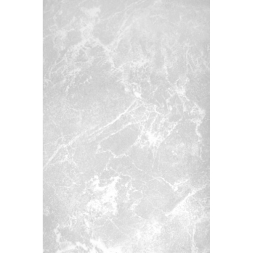 БКСМ плитка стеновая 300х200мм Мрамор серая (20шт=1,2м2) / БКСМ плитка стеновая 300х200х7мм Мрамор серая (упак. 20шт=1,2 кв.м.) 36983805