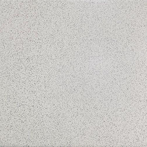 КВАДРО ДЕКОР керамогранит 300х300мм серый соль-перец (17шт=1,53м2) / QUADRO DECOR керамогранит неполированный 300х300х8мм серый соль-перец (упак. 17шт.=1,53 кв.м.) 36983769