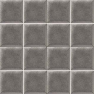 Керамическая плитка MAINZU BOMBATO Pav. Rialto Grey 20х20