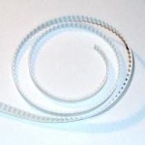 Ремень зубчатый незамкнутый XL 5.08/10мм