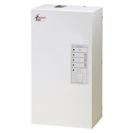 Котел отопительный ThermoTrust STi-9,45 6706413