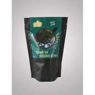 """Чай из трав """"Кладовая Катуни"""" Herbs Altay"""