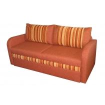 Жасмин 2 диван-кровать