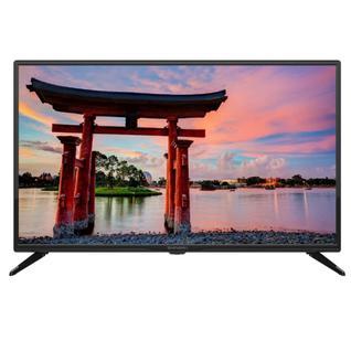 Телевизор Shivaki STV32LED23S 32 дюйма Smart TV HD Ready