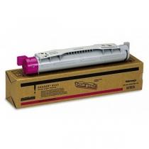 Оригинальный пурпурный картридж Xerox 016200200 для Xerox Phaser 6200 на 3000 стр. 9731-01