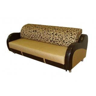 Милан 10 диван-кровать