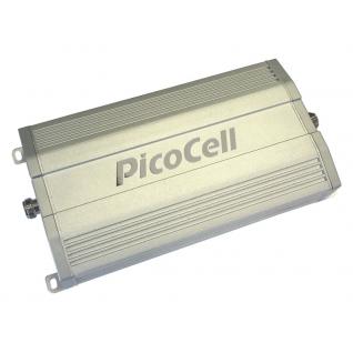 Репитер PicoCell E900/1800 SXB+ PicoCell