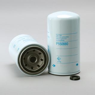 Фильтр топливный Donaldson P550880