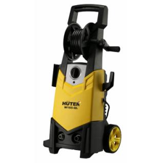 Автомойка Huter W165-QL Huter