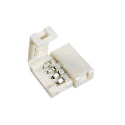 Коннектор GSC10-RGB-SS-IP20 5209, без провода RGB 5050 567