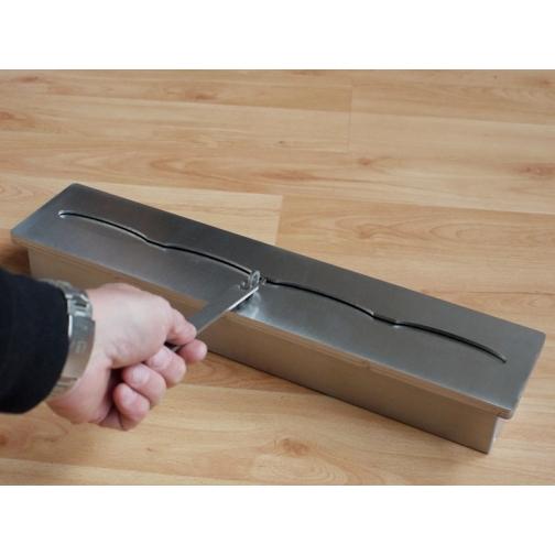 Топливный блок Eco Satinato XL DP design 853054 4
