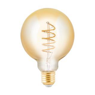 Лампа светодиодная EGLO LM_LED_E27 11877