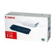 Canon 1492A003