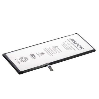 "Аккумулятор Aspor для Apple iPhone 6S Plus (5.5"") 2750 mAh, Li-ion"