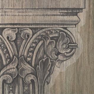 Вставка Frenchwoods Capital Larch Formella 20x20 Iris Ceramica